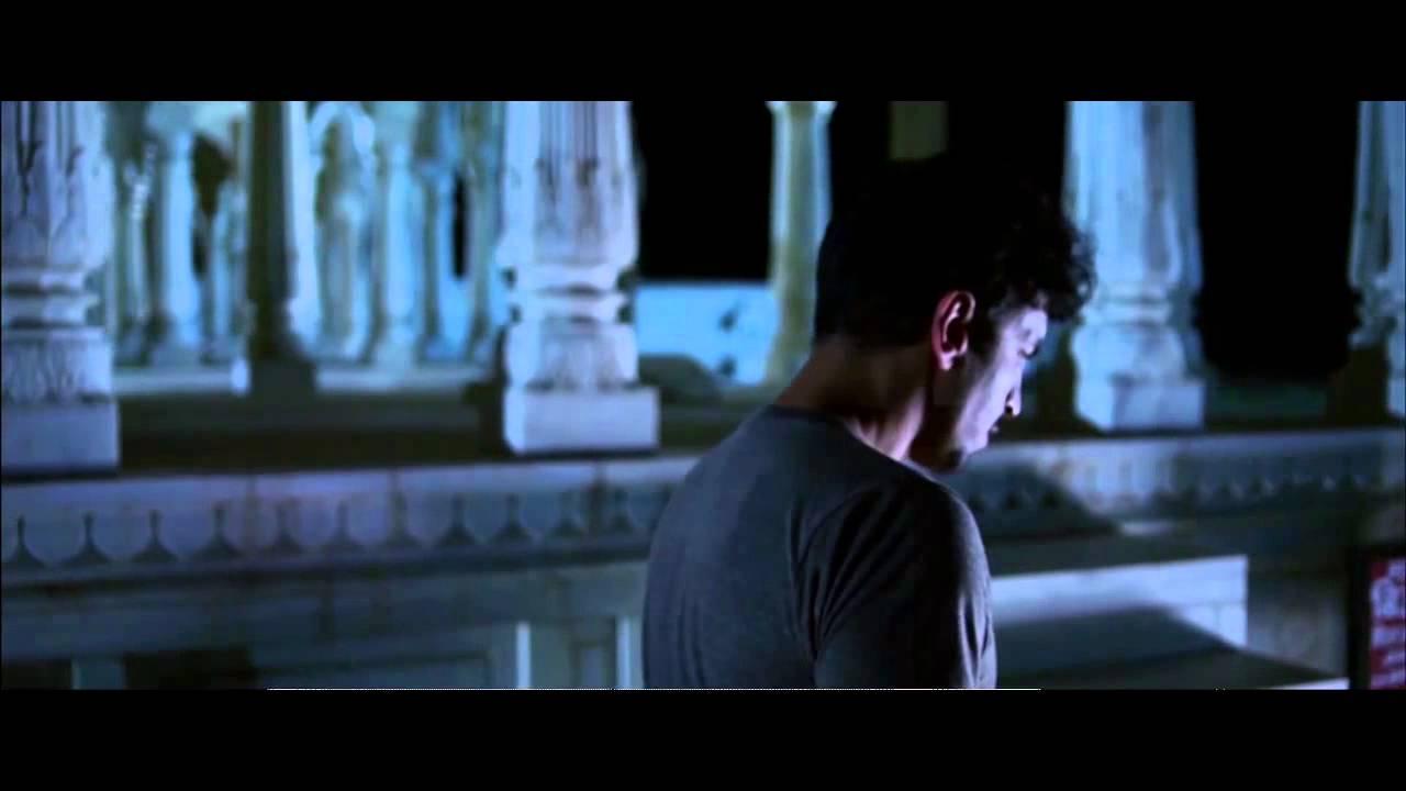 2013 Desires of The Heart trailer