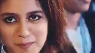 Kerala girl & captain comedy