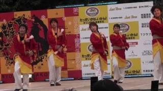 2010年11月14日に、龍馬伝の山内容堂公(近藤正臣さん演)で有名な高知...