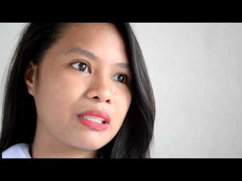 Why PSCC?  - Senior High Department