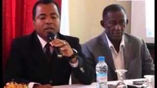 www.canalnews.net : MAHAZOASY FREDDIE ( Solombavambahoakan