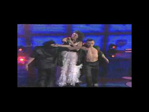 (HD) SAFURA Drip Drop ~UPDATED 3 MINUTE HQ STUDIO AUDIO EUROVISION PREVIEW VIDEO~2010 Azerbaijan