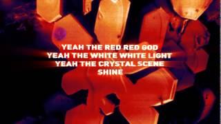 Karaoke Dick: Beastwars - Red God