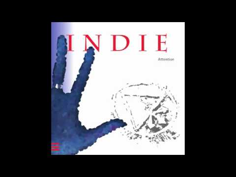 Indie - It's Christmas Time Again