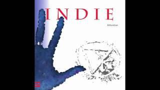Indie - It
