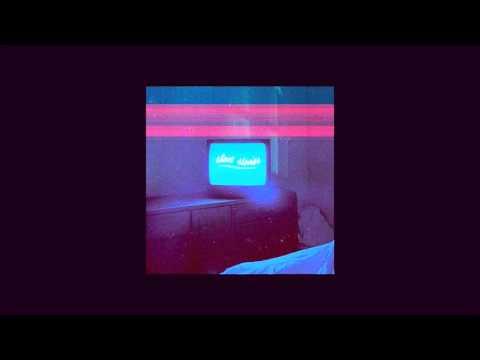 Nymano - Short Stories (Jazz Hop) [HD]