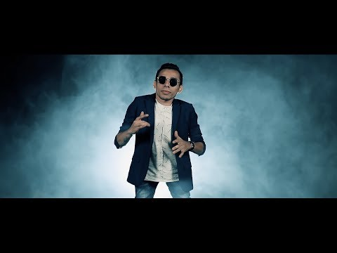 Susanu si Ionatan feat Edy Talent si Adam B - Sa iasa fetele ( SISTEMUL FEMEILOR  2017 )