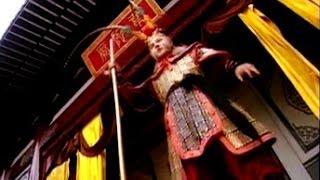 Repeat youtube video รวมฉากต่อสู้หงอคง 1996 Wukong's All Fight Scenes