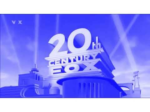 20th Century Fox Effects 2 Chorded