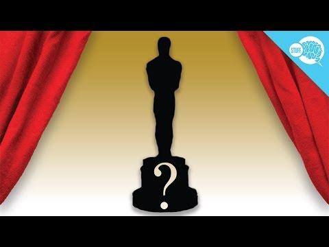 How Do The Academy Awards Work?