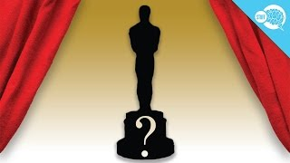 How Do The Academy Awards Work?