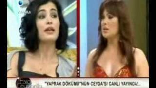 Ferdi Tayfur Esra Ceyhan 2 bölüm