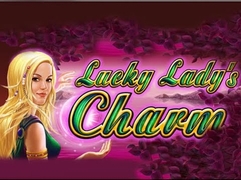 slot machine games online lucky lady charm free download