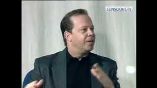 Dr Joe Dispenza 1 -