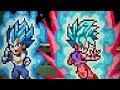 Dragon Ball:Final Tenkaichi Gameplay