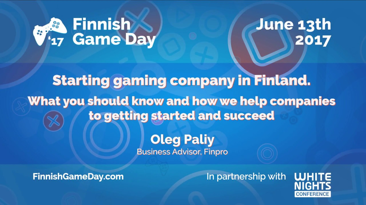 gambling in finland See the latest news on finnish gambling sites and bonuses are you allowed to play from finland all the restrictions and taxes are presented here.