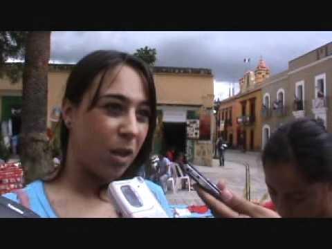 CHICA BIKINI DE SEMANA SANTA 2011 EN PUERTO ESCONDIDO de YouTube · Duración:  2 minutos 5 segundos
