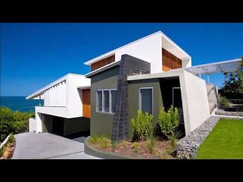 41 Koleksi Desain Rumah Minimalis Modern Garasi Bawah Tanah Gratis Terbaik