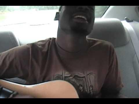 Mali Music Acoustic