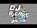 DJ Pierre Wild Pitch The Story Minimix mp3