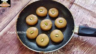 sweet ரொம்ப பிடித்தால் பாருங்க   instant Milk sweet Recipe   Easy Snacks Ideas   malai peda in Tamil