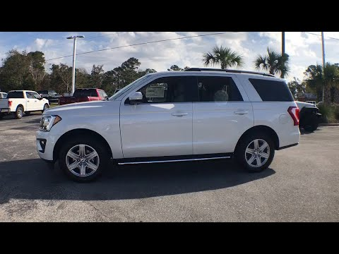 2019 Ford Expedition Haveloc, Emerald Isle, Beaufort, Newport, Morehead City, NC 19344