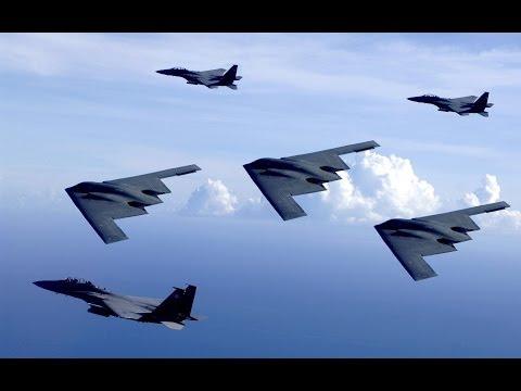 NATO's Military Capabilities - Capacidades Militares da OTAN - NATO Military Power