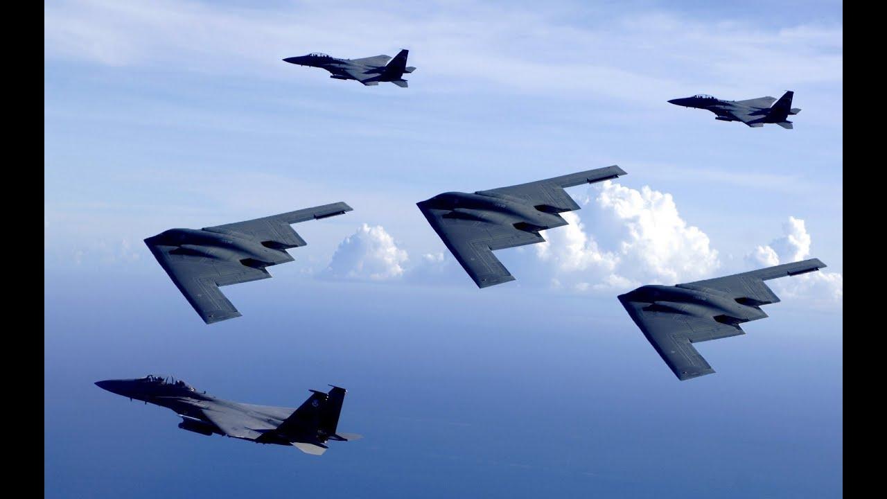 """Résultat de recherche d'images pour """"nato, nato, us advanced military technologies, usa, 2016, 2017"""""""