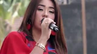 Download lagu NYANYIAN RINDU - DEVI ALDIVA PARK ANKERS NEW PALLAPA - BALEADI SUKOLILO PATI 2018