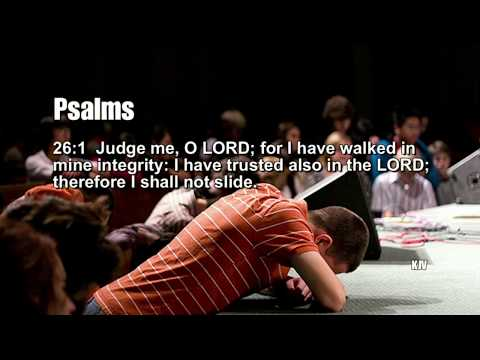 search-me,-oh-god,-psalms-26