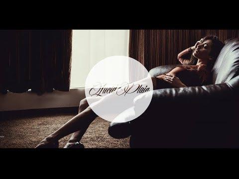 Papa Marlin - All About (Gorkiz & Diamn Remix)