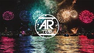 BTS - Spring Day (JVCKRS Trap Remix)