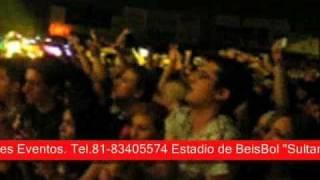 BANQUETE MEXICANO 006  ANTOJITOS,CAZUELAS,TAQUIZA,PARRILLADAS,BORREGOS,LECHONES,MONTERREY
