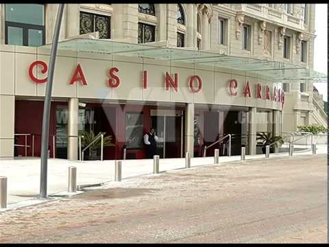 VTV NOTICIAS: CASINO CENTRAL