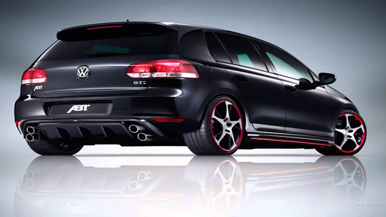 vw golf v gt sport 1 4 tsi 170ps r line youtube. Black Bedroom Furniture Sets. Home Design Ideas