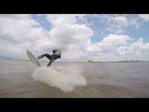 backroll-kitesurfen-lernen-als-anfÄnger-kite-buddy-academy