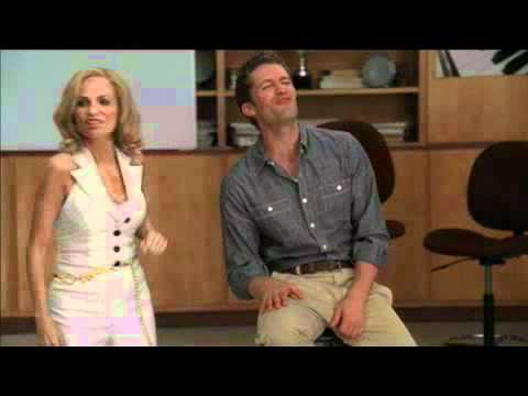 Glee Exclusive First Look  Watch Matthew Morrison and Kristin Chenoweth's 'Dreams' Duet Now!   TVLine   TVLine mp3