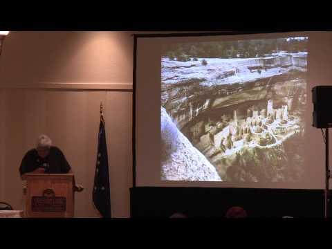 A Community Planning Case Study