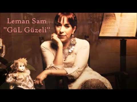 Leman Sam - Gül Güzeli