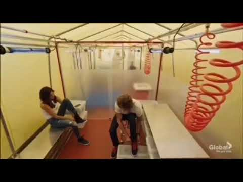 """NCIS: Los Angeles 11x10 Sneak Peek Clip 2 """"Mother"""" 250th Episode from YouTube · Duration:  1 minutes 40 seconds"""