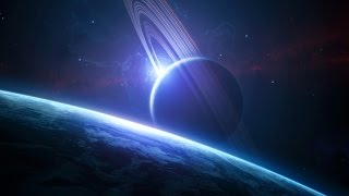 Exoplaneten im Universum Doku
