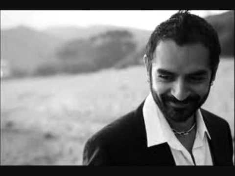 Karsh kale - One step beyond