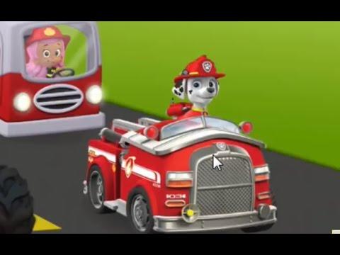 New blaze and the monster machines full episodes 2016 for Blaze episodi