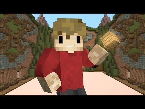 1 HOUR OF BUILD BATTLE! [Minecraft Minigame]