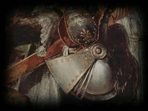 Dante - Canto III Purgatorio - ppt di Valerio Ceccarelli - parte 2