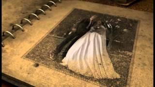 слайдшоу свадебное