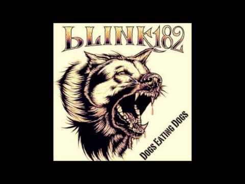Blink 182 - Pretty Little Girl (Feat. Yelawolf)