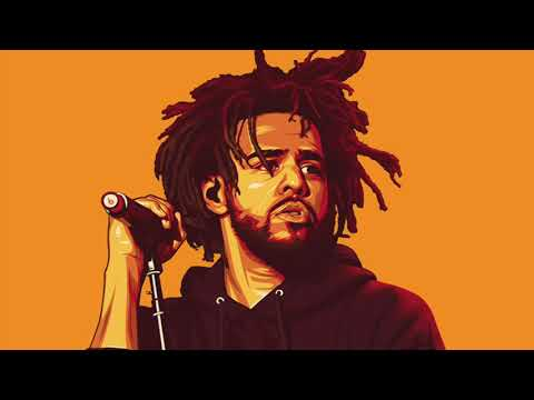 Find Your Smile - Instrumental Poetry & SpokenWord Beat ( J Cole , Wale )