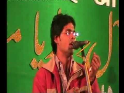 Faruk Dilksh