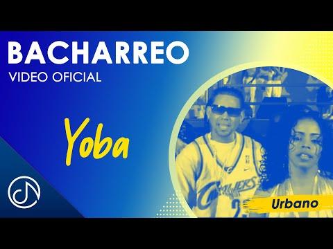 Bacharreo - Yoba